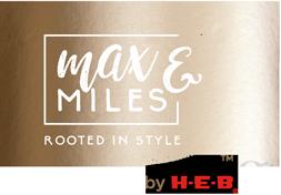 Max&Miles-Gold-Logo-Web
